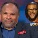 'Cosby' star Geoffrey Owens Accepts Tyler Perry's Job Offer…