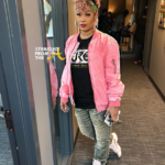 DaBrat Avoids Jail Time For ALLEGEDLY Hiding Assets from Bottle Bash Victim…
