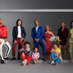 T.I. & Tiny Return To Reality Television With 'Friends & Family Hustle'… (PHOTOS + VIDEO)