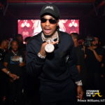 Quavo Hosts Celeb Filled Listening Party For 'Quavo Honcho' + Premieres Nicki Minaj Diss Track…. (PHOTOS + AUDIO)