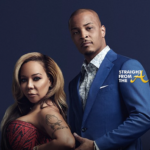 "FIRST LOOK: VH1's ""T.I. & Tiny: Friends & Family Hustle""… (Cast Photos + Extended Trailer)"