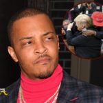 T.I. Sends Open Letter To Kanye West In Response To Presidential Visit… (VIDEO)