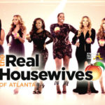 "RECAP: 5 Things Revealed on #RHOA Season 11, Episode 1 ""To Love and To Cherish"" + Watch FULL Video…"