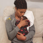 Dwayne Wade & Gabrielle Union's Miracle Baby Name Revealed… (PHOTOS)