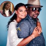 ON BLAST! Bobby Brown's Sister Leolah Claims His Wife Is Using Bobbi Kristina's Name For Profit…