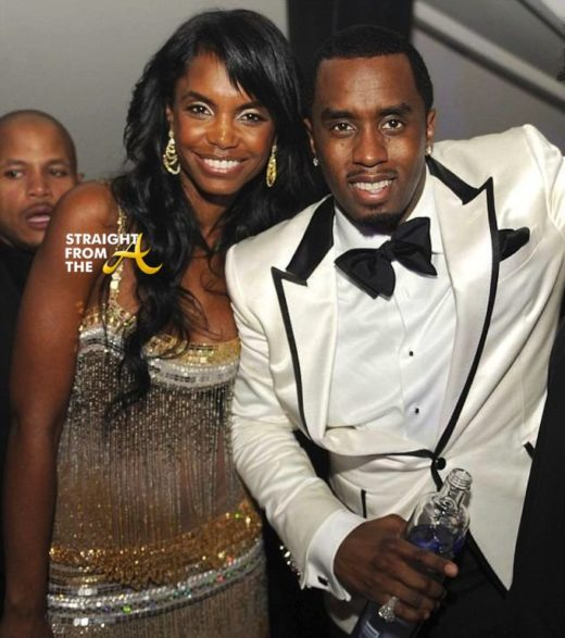 Kim Porter, Diddy's Ex and Mother of 4, Found Dead at 47…