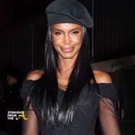 Celebrity News & Gossip | CINEMABLEND - New Movies, TV ...