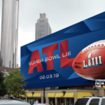 A Super Bowl With No Half-Time Show?! Atlanta Game Dubbed Music's Least Wanted Gig…
