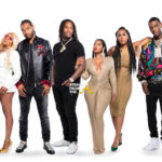 "EXCLUSIVE: ""Marriage Boot Camp: Hip Hop Edition? Cast Revealed + Watch Super Trailer… (VIDEO)"