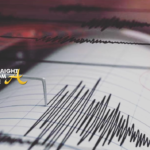 "Did You Feel That?! Atlanta Residents ""SHOOK"" Over Early Morning #Earthquake…"
