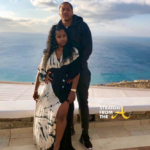 "Did Toya Wright & Robert Rushing Marry During Greece Getaway? 'Friends & Family Hustle' Episode 10 ""New Chapter""… (FULL VIDEO)"