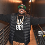 Big Boi Added To Atlanta Super Bowl Line Up… (VIDEO)