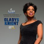 Gladys Knight to Sing National Anthem at Super Bowl LIII in Atlanta… (VIDEO)