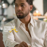 Jussie Smollett Hospitalized After Violent Homophobic Attack in Chicago… *POLICE REPORT*