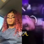 Shocking New Details About Jasmine Eiland (Facebook Live Rape Victim) + Second Woman Shares Similar Story (VIDEO)