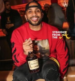 Who left celebrity big brother 2019