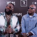 Jeezy Hosts 'Super Brunch' w/ Rick Ross, T.I., Ludacris, Fabolous, Trey Songz, DJ Envy and More… (PHOTOS)