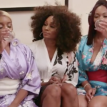 RECAP: 5 Things Revealed on #RHOA Season 11, Episode 14: 'Lost in Translation' + FULL VIDEO…