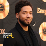Jussie Smollett Scenes Cut From Empire In Light of HOAX Allegations…