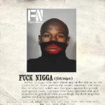 TI - FUCK NIGGA