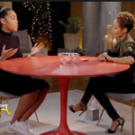 Jordyn Woods Breaks Silence on Tristan Thompson Cheating Scandal, Khloe Kardashian Responds… (VIDEO)