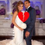 Singer Monica Files For Divorce From Shannon Brown…
