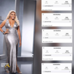 EXCLUSIVE!!! #RHOA Season 11 Reunion Show Tea: Nene Leakes UNFOLLOWS Cast…
