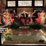"#RHOA Season 11 Reunion Show Fashions: Who Won 'Best Dressed"" This Season? (PHOTOS)"