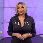 Wendy Williams Returns To Talk Show, Addresses Rumors & More… (VIDEO)