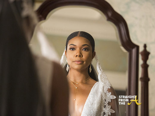 BET's 'Being Mary Jane' Series Finale Ends With Happily Every After… (RECAP + FULL VIDEO) #BeingMaryJane