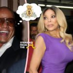WTF?!? Wendy Williams' Estranged Husband Demands Spousal & Child Support…