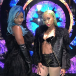 Diamond & Princess (of Crime Mob) Performed at Solange's MET Gala After Party… (PHOTOS + VIDEO) #METBall2019