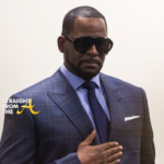 Wait… What?!? R. Kelly's Attorneys Say He Missed Court Date Because He Can't Read…
