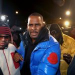 R. Kelly Facing 11 NEW Counts of Sexual Assault + Attorney Responds…