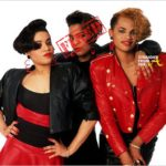 You're Fired!! DJ Spinderella Reveals She Was Terminated From Salt-N-Pepa…