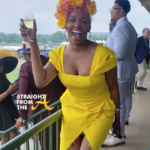 Celebrities Attend 2019 Kentucky Derby #TrifectaGala… (PHOTOS)