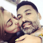 Fix it Jesus! Apollo Nida's Return To Prison Crushes Hopes For A Phaedra Parks #RHOA Peach…