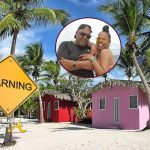 Vacationers BEWARE! American Couple Found Dead in Dominican Republic Hotel Room…