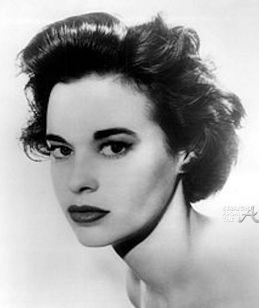 R.I.P.: Fashion Icon & Socialite Gloria Vanderbilt Dies at 95… (VIDEO OBITUARY)