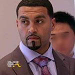 Apollo Nida Released From Prison… (AGAIN)