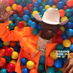 Lil Nas X Comes Out As Gay On Last Day of #Pride2019