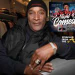 Paul Mooney Canceled Atlanta Comedy Shows Amidst EXPLOSIVE Allegations About Richard Pryor, Jr…