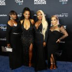 Xscape, Yolanda Adams & More Attend The 4th Annual Black Music Honors in Atlanta (PHOTOS)