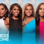 5 Things Revealed on Married To Medicine Season 7, Episode 1: 'Open & Honest' + Watch FULL Video… #MarriedToMedicine