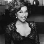 R.I.P. Legendary Actress Diahann Carroll Dies at 84… (PHOTOS + VIDEO)