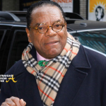 Comedic Actor John Witherspoon of 'Friday' Dead at 77… (PHOTOS + VIDEO)