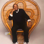 John Witherspoon's Cause of Death Revealed…
