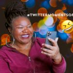 PRESS PLAY: Twitter Moments of The Decade (Part 1) #TwitterMomentsofTheDecade
