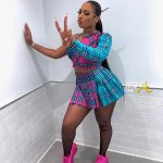 Megan Thee Stallion Freestyles Over Biggie Smalls' 'Hypnotize'… (VIDEO)