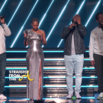 Alicia Keys & BoyzIIMen Pay Tribute To Kobe Bryant In 2020 GRAMMY Awards Opening… (VIDEO)